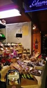 Karácsonyi vásár (1)